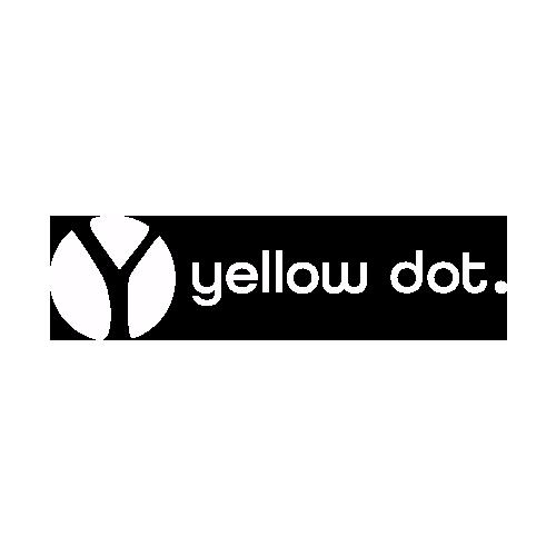 Client-Logo-11.png