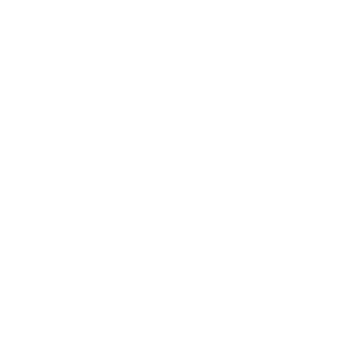 Client-Logo-9.png